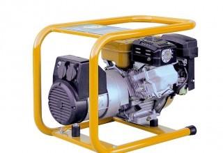 agregat-jednofazowy-benzynowy-e2200orig