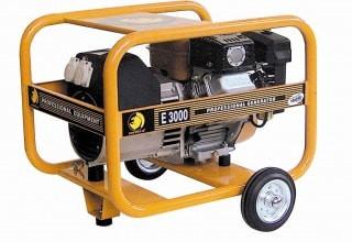 agregat-jednofazowy-benzynowy-e3000-es3000orig