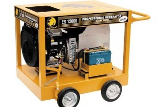 agregat-jednofazowy-benzynowy-es12000orig