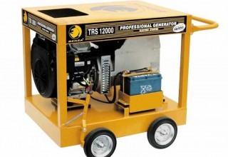 agregat-tr-jfazowy-benzynowy-trs12000orig