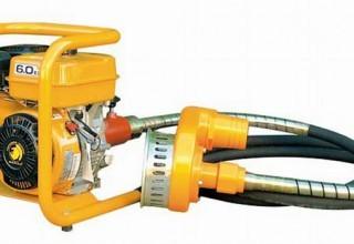 motopompa-do-wody-brudnej-benzynowa-flexibleorig