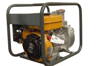 motopompa-do-wody-brudnej-benzynowa-mp-st80rorig